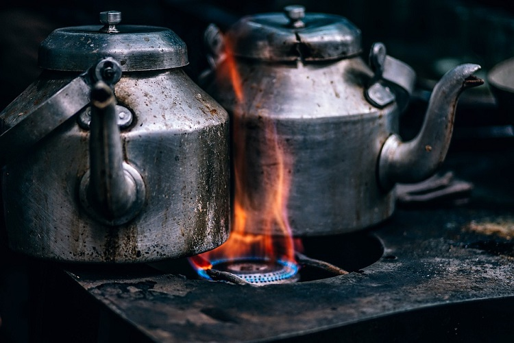 India's APL to launch a new project on cooking fuel