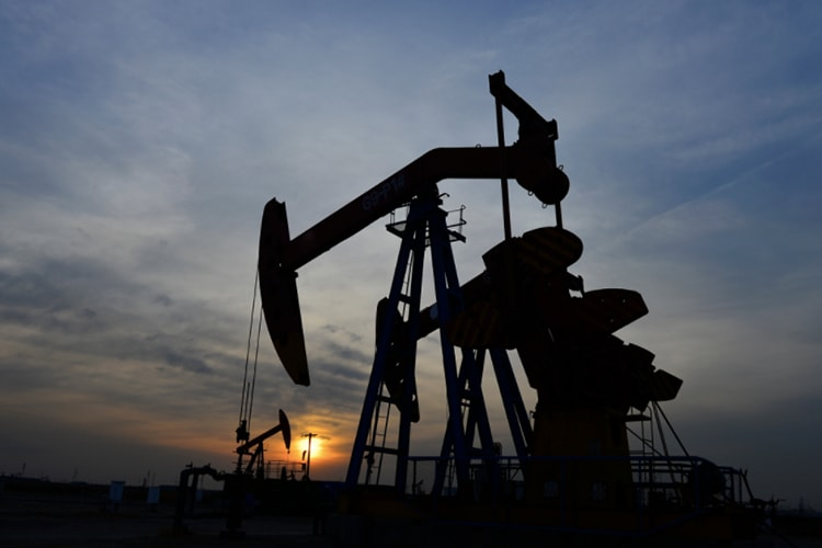 New deal signed between Lukoil and Basra Oil for West Qurna-2 field