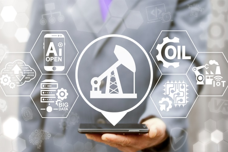 Offshore digital technology to get a boost with Statoil investment