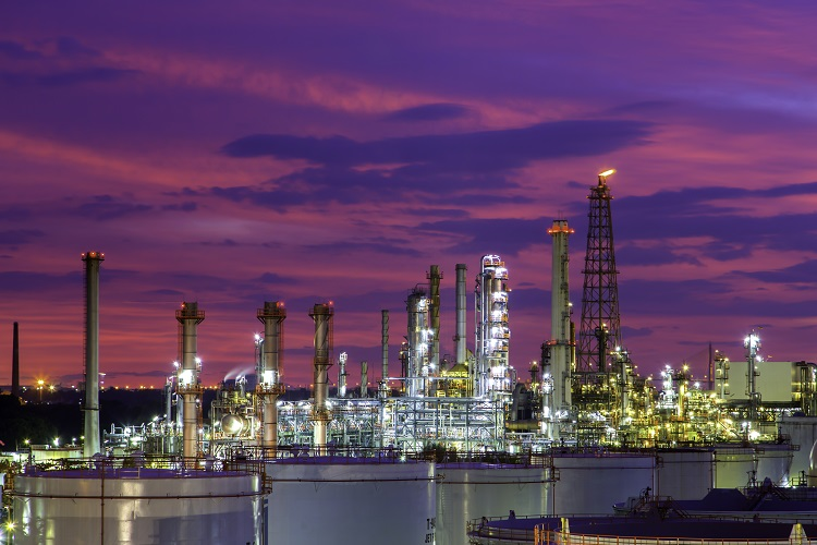Saudi Aramco and ADNOC's $50b-refinery project in India delayed