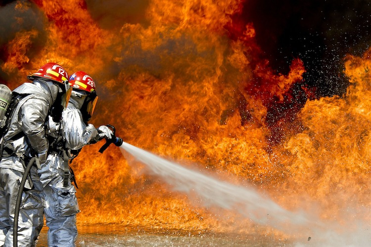Explosion in Kentucky gas pipeline kills one