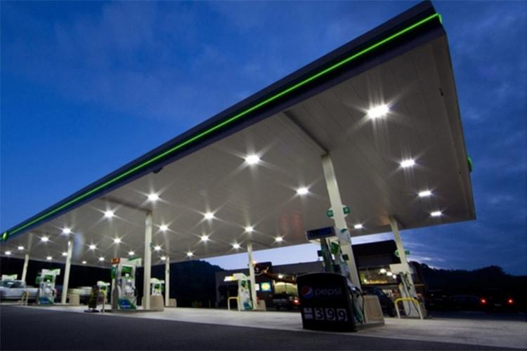 Essar Oil rebrands as Nayara Energy