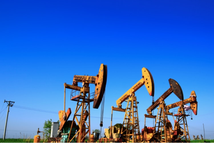 New oil reserves found in Colombia