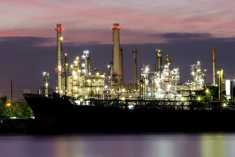 Total suspends Leuna refinery unit operations amidst contaminated Russian crude checks
