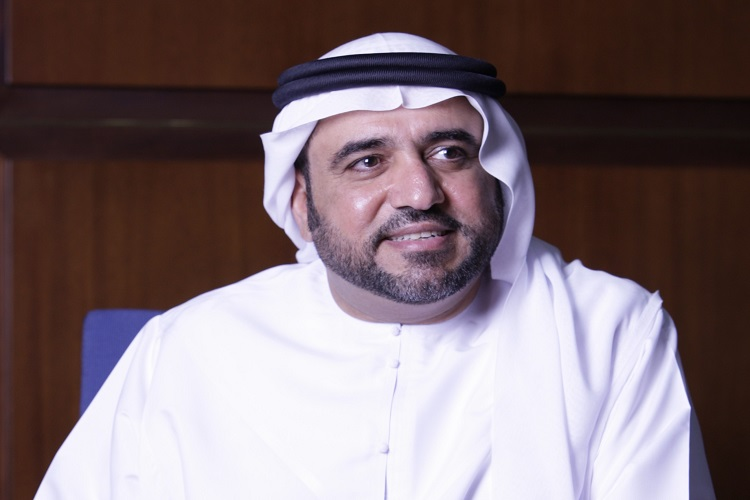 ADNOC's Downstream Director's message at RDPETRO 2018
