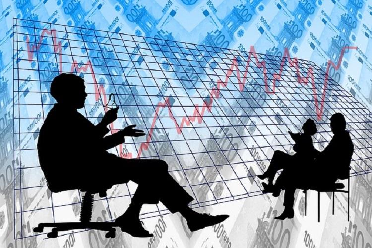 BPCL reports a drop in Q2 profit