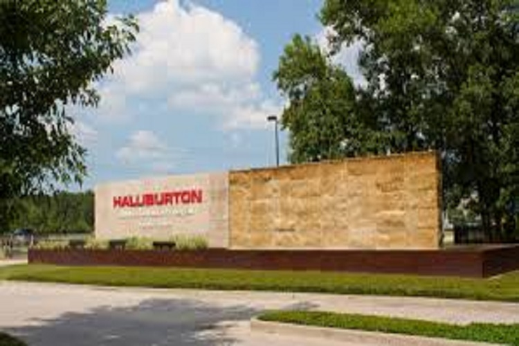 Halliburton optimizes performance with intelligent drill bit