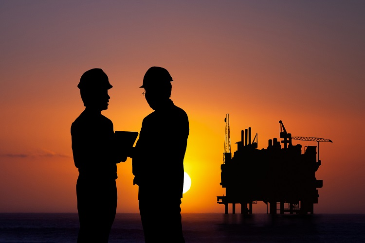 Saipem receives several new contracts