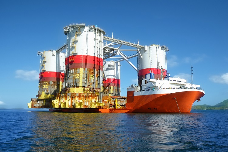 Maersk Drilling gets contract extensions