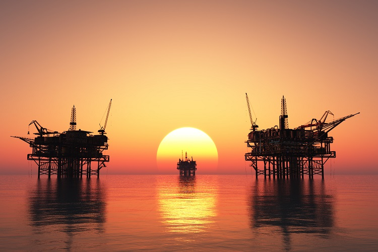 Nigerian crude oil reserves to augment annually