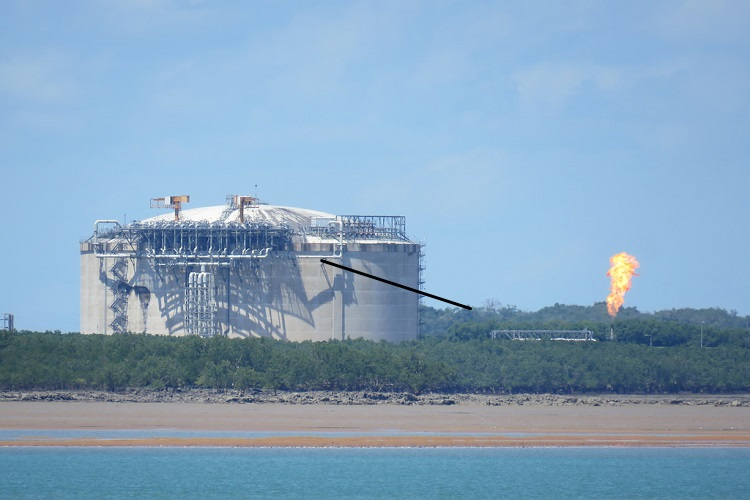 Shell and Equinor to move forward with the Tanzania project
