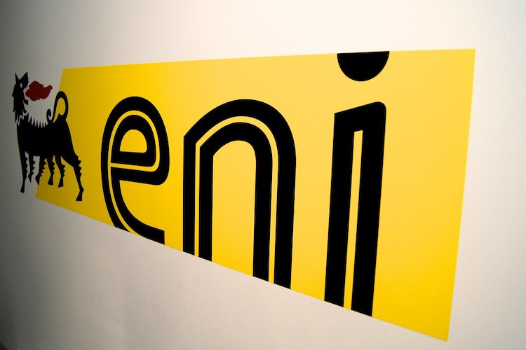 Eni receives E&P license in Ghana