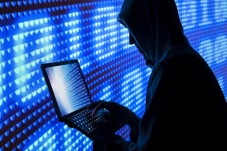 Bloomberg-Gulf promising economies face serious threat from cyber-attacks