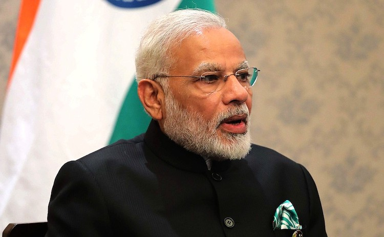 India aims at doubling non-fossil fuel target to 400 GW
