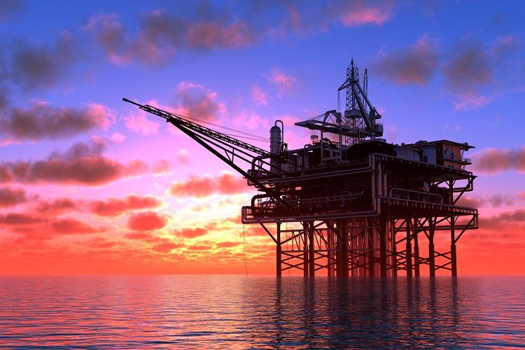 Harbour Energy offers $10.8b bid to Santos