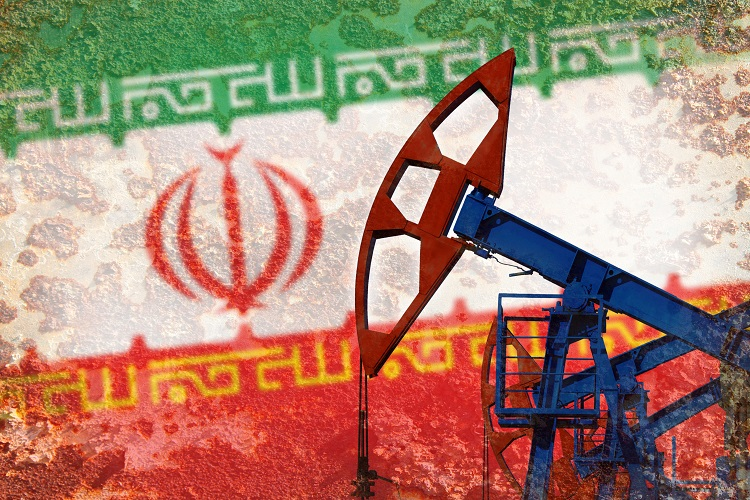 Cosmo Oil finds substitute for Iran oil