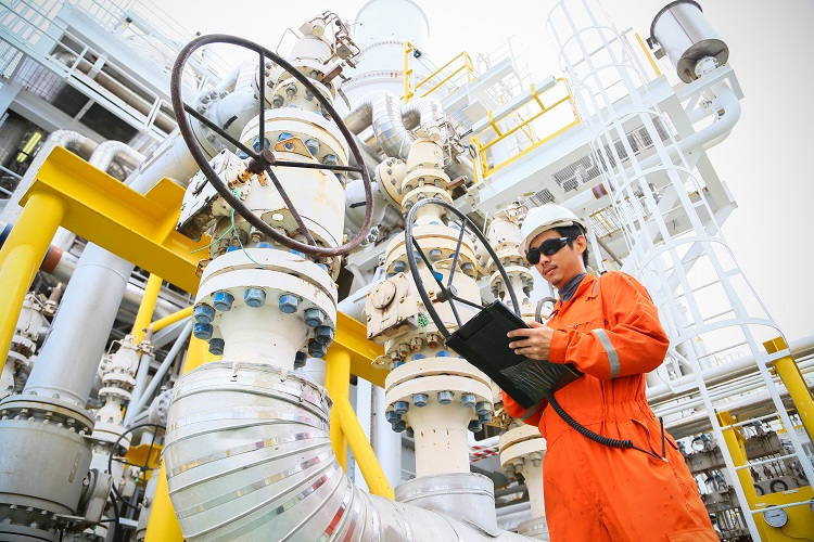 ExxonMobil grants second FPSO contract to SBM Offshore