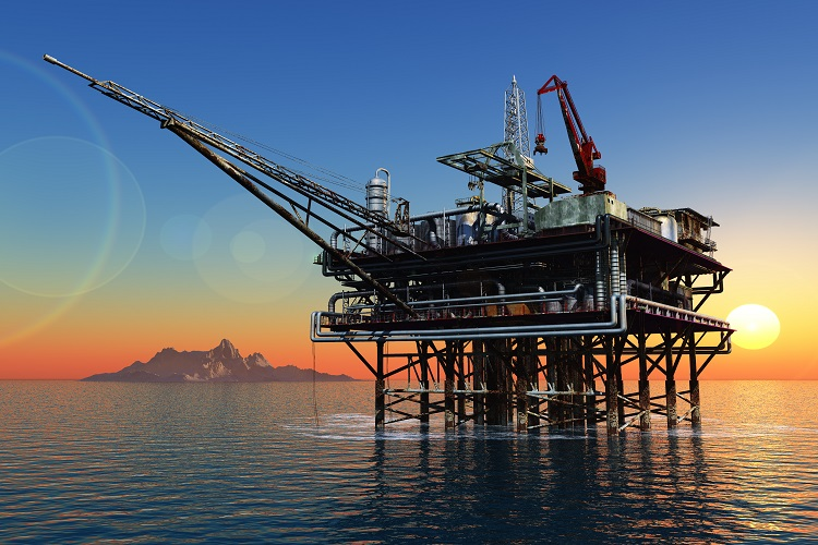 Forte Oil divests upstream services