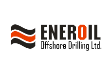 Eneroil Offshore Drilling Ltd.