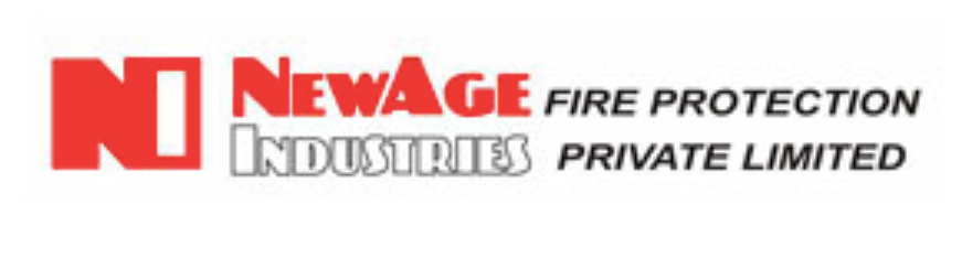 NewAge Fire Protection Industries Pvt. Ltd.