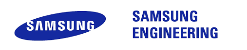 Samsung Engineering India Pvt Ltd