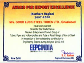 Goodluck India Limited Energy Dais Oil And Gas Directory