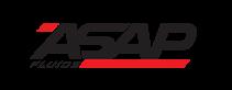 ASAP Fluids Pvt. Ltd.