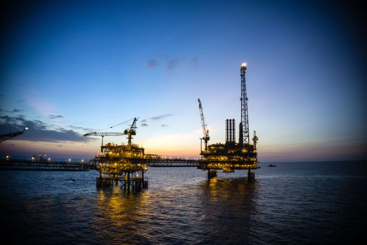 DGH: The Foreman of the Indian Oil & Gas Industry