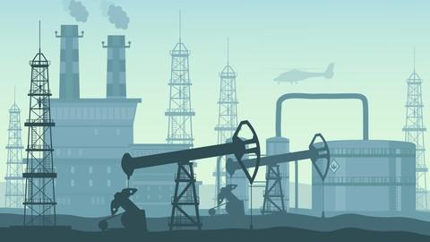 The Ultimate Oil & Gas Economics Course