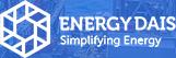 white-logo-energyDias